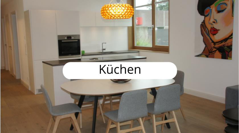 Kuechen