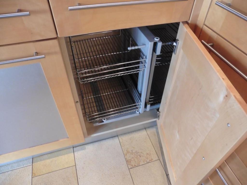 Awesome Küchen Mit Gasherd Images - Ridgewayng.com - ridgewayng.com